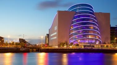 Dublin-144503
